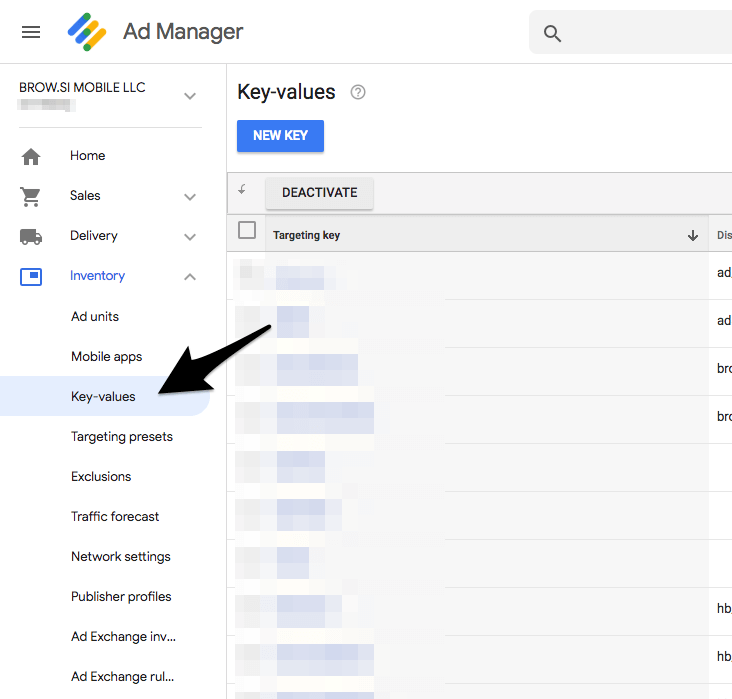 Google_Ad_Manager_-_Key-values.png